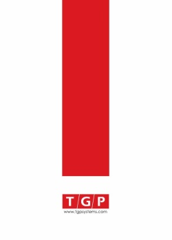 TGP Test Center