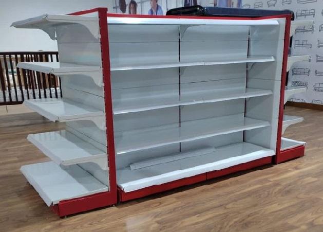 https://tgpsystems.com/wp-content/uploads/2021/09/2021.09.15_Shelving-Systems-Modular-Shelving-Units-Pharmacy-shelving-market-shelving-wholesale-shelving-supermarket.pdf